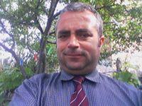 Selim Korbi