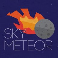 SKYMETEOR