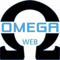 omega_web