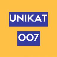 unikat007