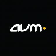 AVM Digital