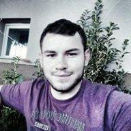 Dashmir Sacipi