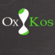 oxkos Webmaster